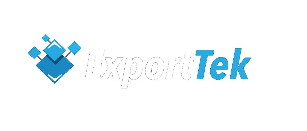 ExportTek